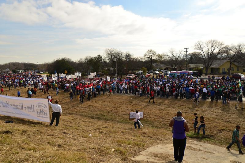 MLK March N (225).JPG
