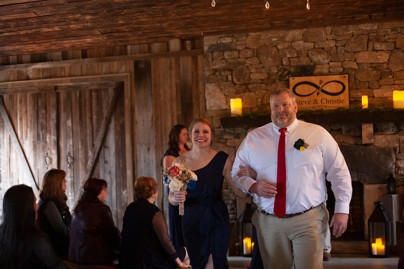 425_Mills-Mize Wedding.jpg