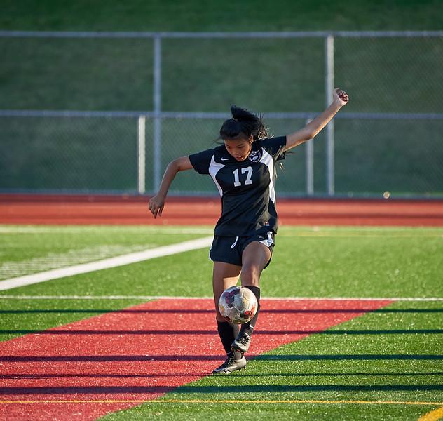 18-09-27 Cedarcrest Girls Soccer JV 190.jpg