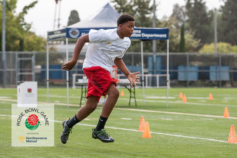 2015 Rosebowl Youth Football Clinic_0550.jpg