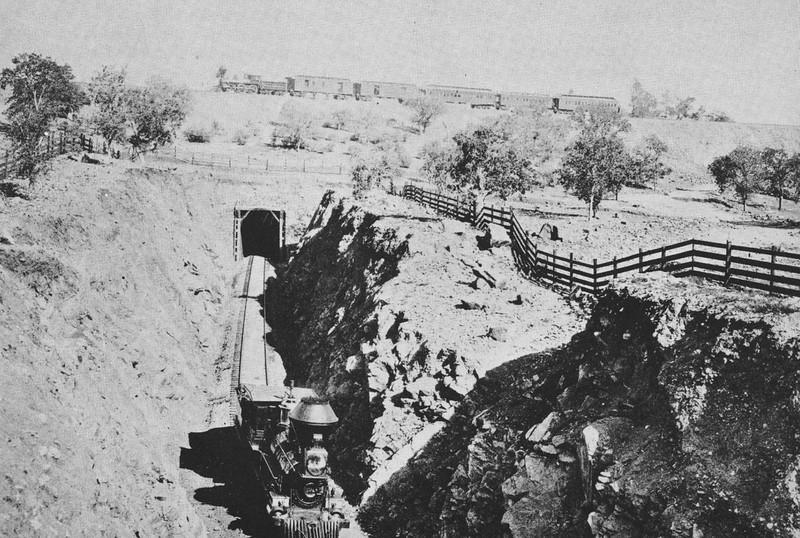 1876-LosAngeles-WonderCityOfTheWest-008b.jpg