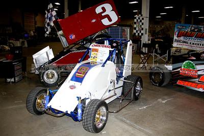 Frank Maratta Auto Show & Racearama-March 1st & 2nd 2014