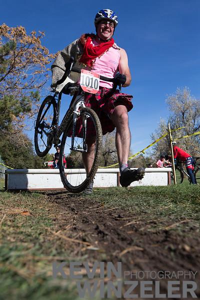 20121027_Cyclocross__Q8P0312.jpg