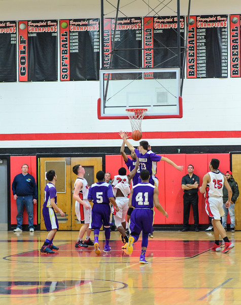 20150307-Bears vs Garfield-210.jpg