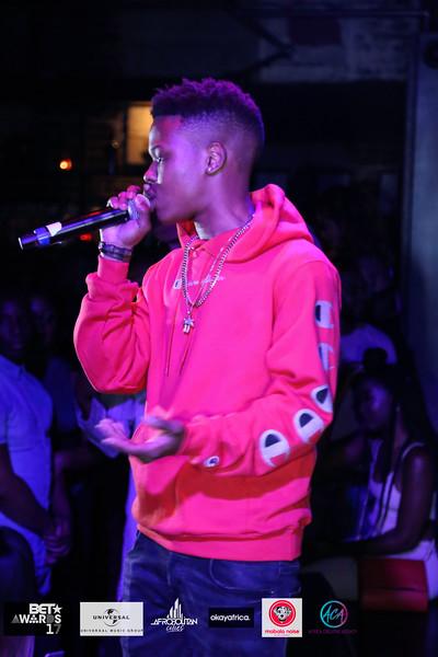 BET_Afropolitan LA_Afterparty-0472.JPG