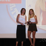 Athletic Awards Luncheon