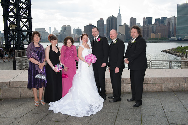 Nicole & NYC-Christopher JPEGS Edited