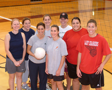 2005 Athletic Hall of Fame