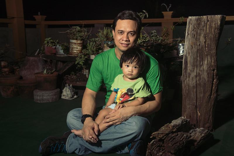 Velardes Family Portrait-7.jpg