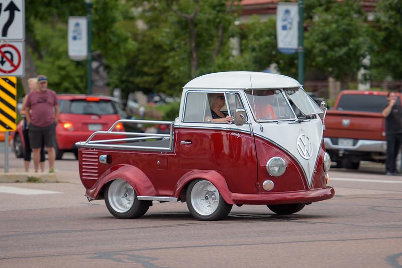 1335 VW