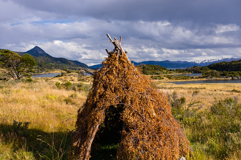 Patagonia 2018-03366.jpg