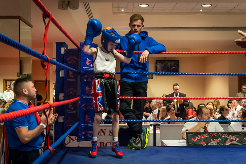 -Boxing Event March 5 2016Boxing Event March 5 2016-11060106.jpg