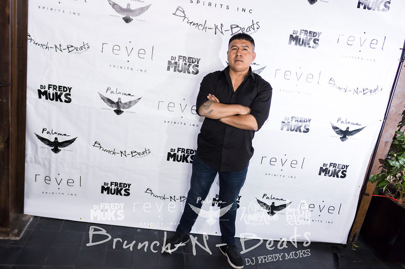 Brunch-N-Beats - Oscars Weekend - 03-04-18_5.jpg
