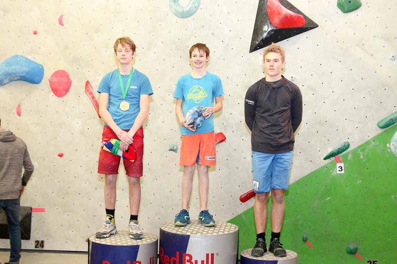 TD_191123_RB_Klimax Boulder Challenge (97 of 279).jpg