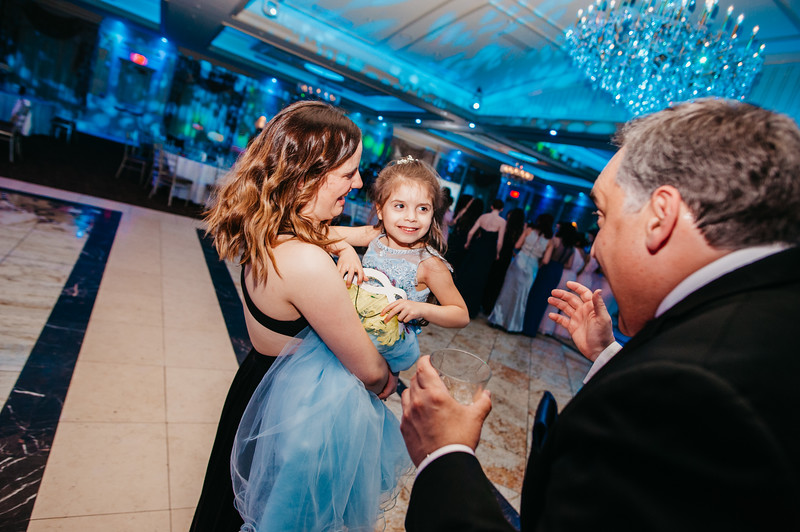 First Dance Images-476.jpg