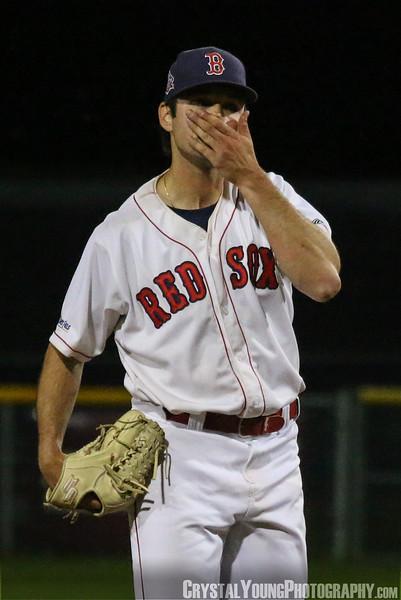 Red Sox 2019-5769.jpg