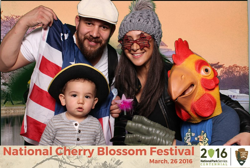 Boothie-NPS-CherryBlossom- (476).jpg