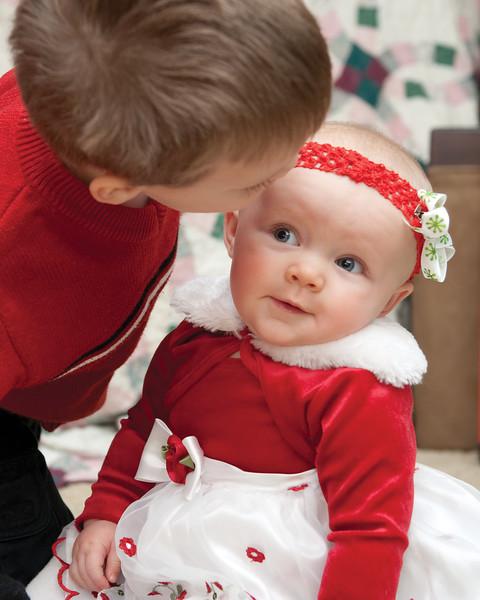 06 Christmas 2012 (Nicol) - Cooper & Faith (8x10).jpg