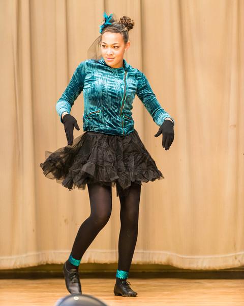 DanceRecital (198 of 1050)-113.jpg