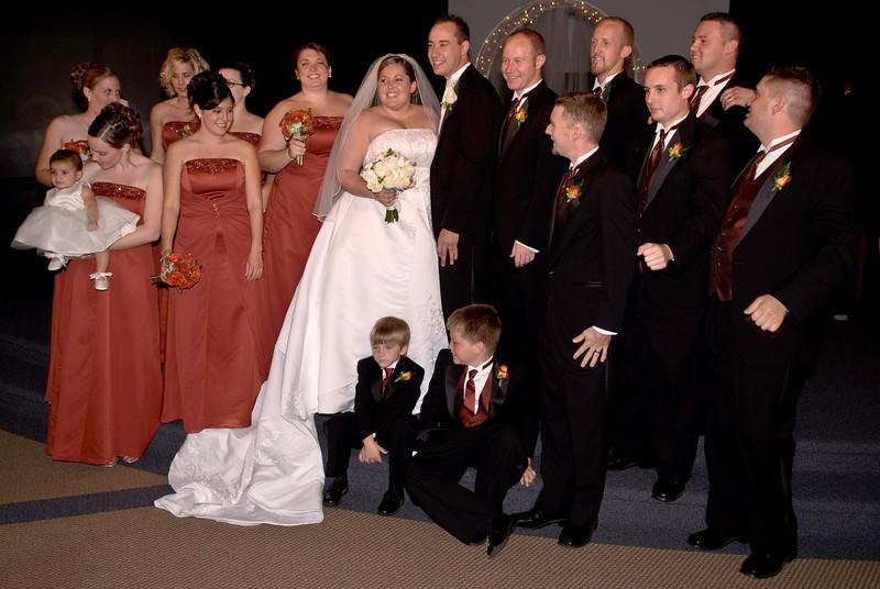 ANN+JASON_WEDDING-4992.jpg