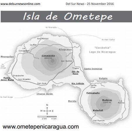 OmetepeMapDSN.png