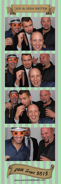 Hereford Photobooth Hire 10511.JPG