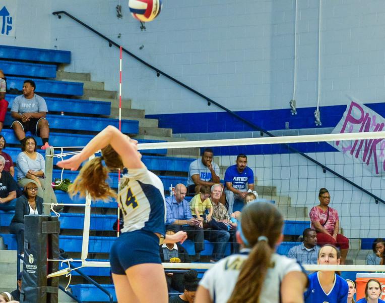 Volleyball Varsity vs. Lamar 10-29-13 (466 of 671).jpg