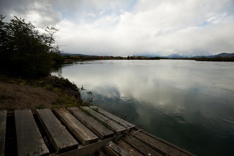patagonia-1135.jpg