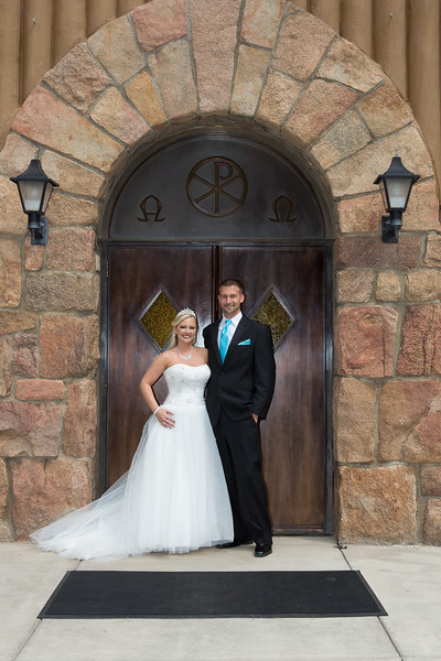 JohnsonWedding-192.jpg