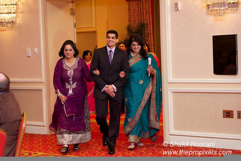 Naziya-Wedding-2013-06-08-02158.JPG