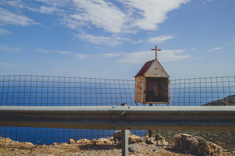 Crete 06.17-176.jpg