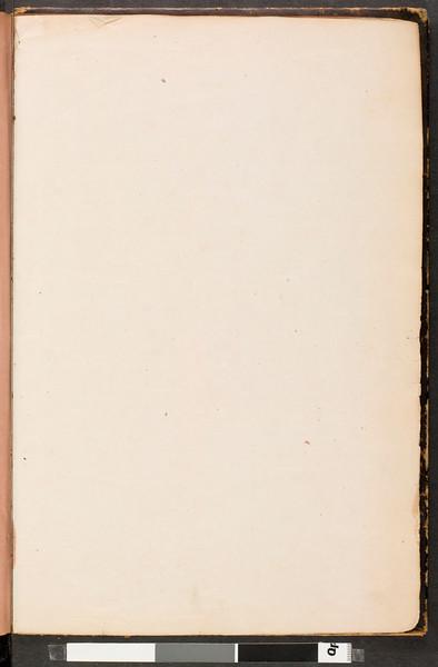 Audi Israhel precepta diu et ea in corde tuo qsi in libro scribe