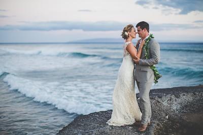 2015-08-08 Mr & Mrs Franta
