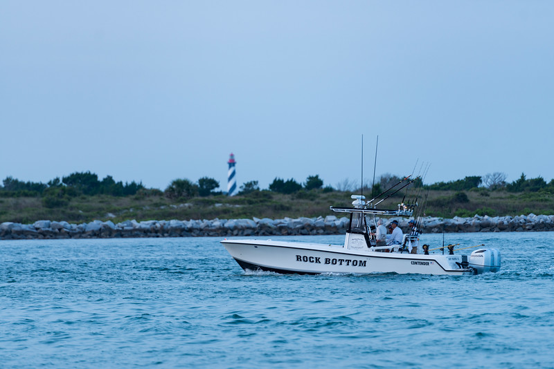 ACGFA Boats-0039.jpg