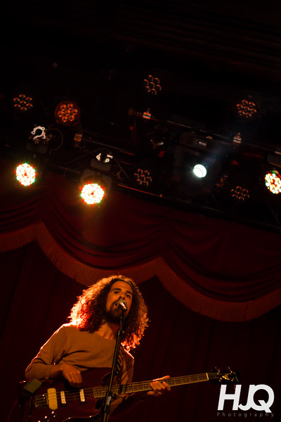 HJQphotography_Langhorne Slim & The Law-26.JPG