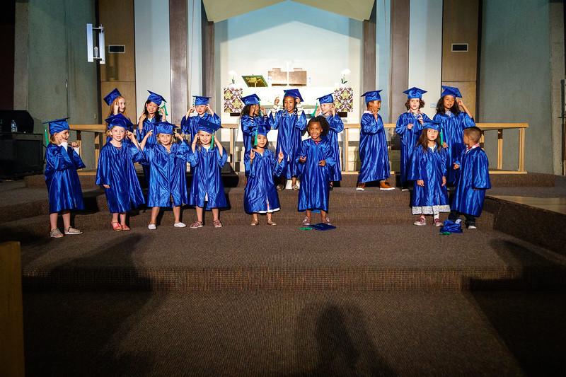 Bethel Graduation 2018-McCarthy-Photo-Studio-Los-Angeles-6333.jpg