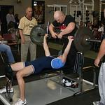 Power Lifting practice meet 170.jpg