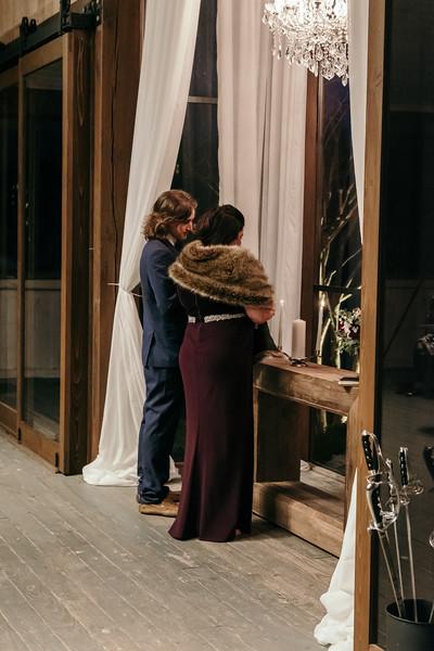 Highum-Wedding-228.jpg