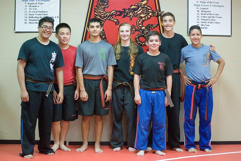 karate-101315-06.jpg