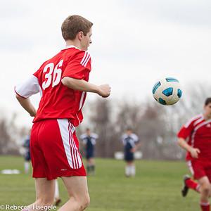 2012 Soccer 4.1-5990.jpg