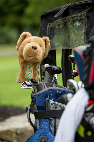 8-1-2016 Golf Fundraiser 005.JPG
