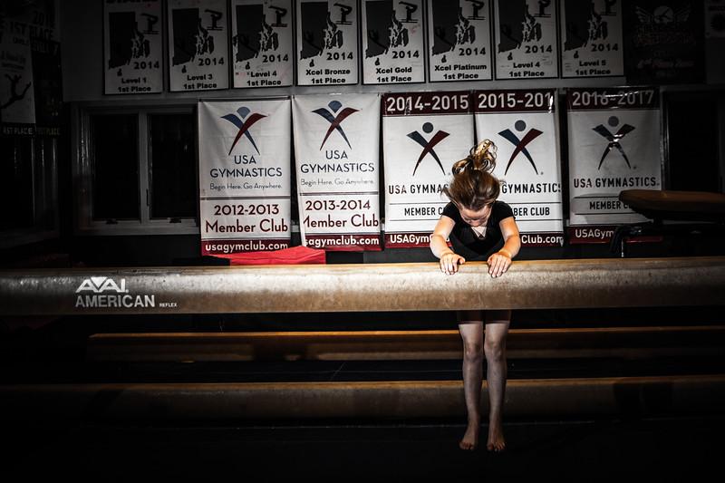 Newport YMCA Gymnastics-73.jpg