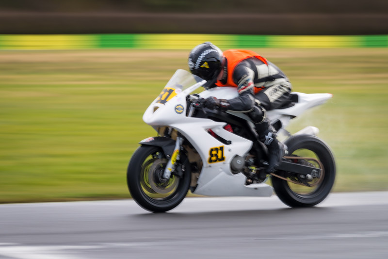 -Gallery 1 Croft March 2015 NEMCRC Gallery 1 Croft March 2015 NEMCRC -10040004.jpg