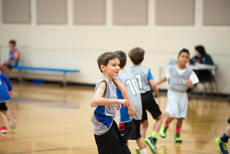 PPC Hawks Basketball (9 of 24).jpg