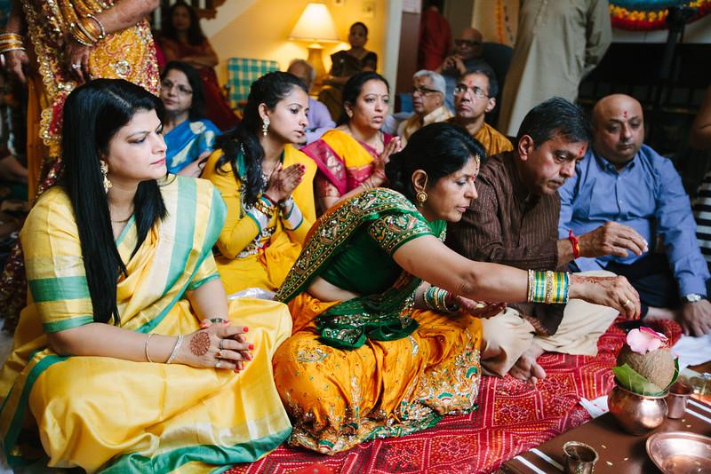 Le Cape Weddings_Preya + Aditya-206.JPG