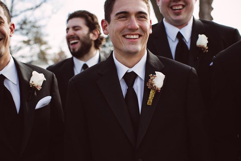 Torres Wedding _Portraits  (20).jpg