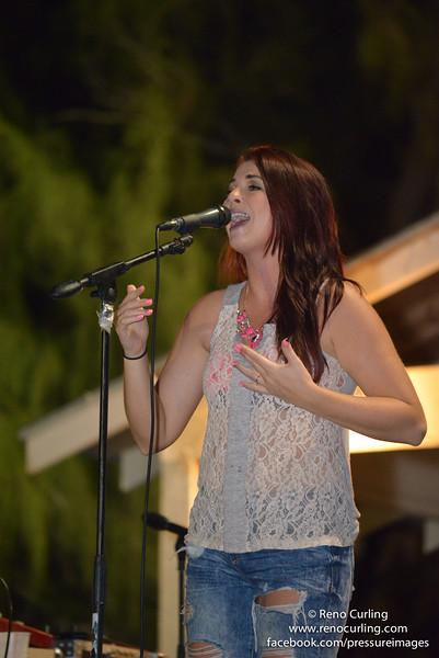 Country Music 1-332.jpg