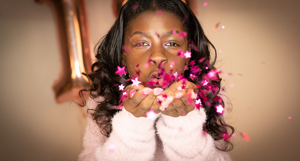 Shauna ( Wayne Green Daughter's Photos)