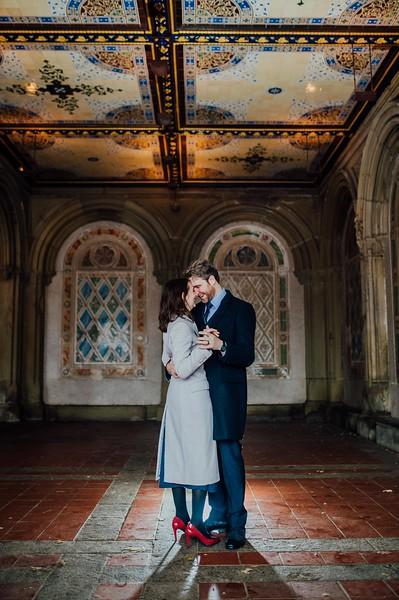 Tara & Pius - Central Park Wedding (256).jpg