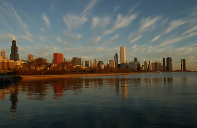 Chicago 2004